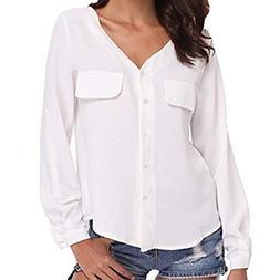 UONQD Woman blouse black design white blouses for women ladi