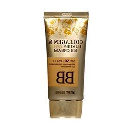 3W CLINIC Collagen & Luxury Gold BB Cream 50ml / 1.69oz