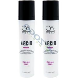 AG Hair Colour Care BB Cream Total Benefit Hair Primer 3.4 o