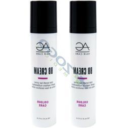 AG Hair Colour Care BB Cream Total Benefit Hair Primer 3.4 o