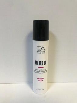 AG Hair Colour Care BB Cream Total Benefit Hair Primer - 3.4