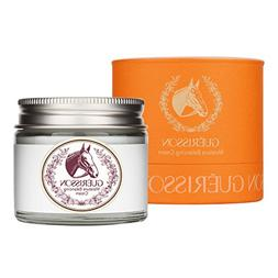 GUERISSON 9 Complex Cream 70g - Horse Oil Skin Firming Cream