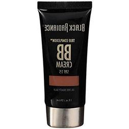 Black Radiance True Complexion Bb Cream SPF 15, Chocolate, 1