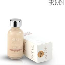 Concealer Cover Cream DEESEEKIMUSE Full Coverage Moisturizin