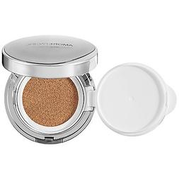 Color Control Cushion Compact Broad Spectrum SPF 50+ 208 Med