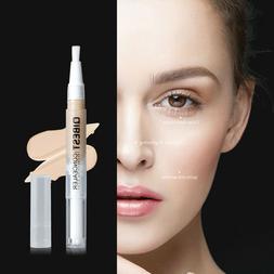 Convenient Natrual Cream Face Lip Concealer Highlight Contou