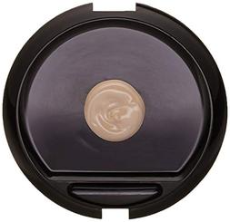 CAILYN BB Fluid Touch Compact Refill, Porcelain