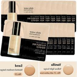 BB Cream CC Cream Korean Cosmetics
