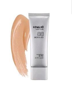 LOT SALE OF 3 Dis-A-Pore Beauty Balm BB Cream 1.7oz  01 Ligh