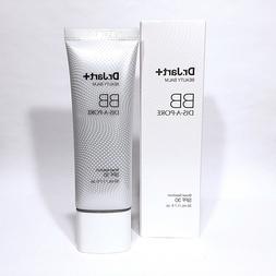 DR. JART + Dis-A-Pore Beauty Balm BB Cream 1.7 fl oz 01 Ligh