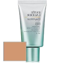 Estée Lauder DayWear Anti-Oxidant Beauty Benefit BB Creme B
