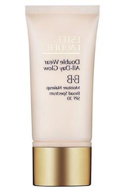 Estée Lauder Double Wear All Day Glow BB Moisture Makeup Br