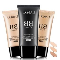 face beauty bb cream foundation concealer isolation