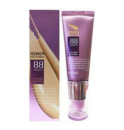 Face It Power Perfection BB Cream 20ml