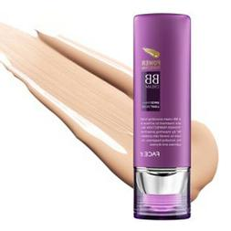 The Face Shop Face It Power Perfection BB Cream 40g V203 Nat