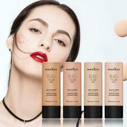 Facial Concealer Foundation Cream BB cream sunscreen moistur