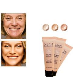 Facial <font><b>Body</b></font> Sunscreen <font><b>Cream</b>