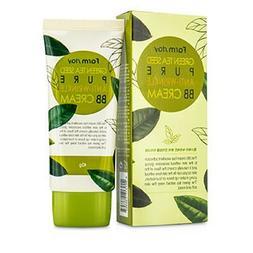 Farm Stay Green Tea Seed Pure Anti-Wrinkle BB Cream 40g/1.3o