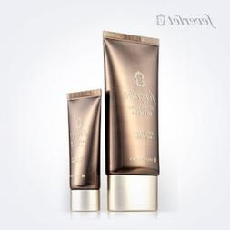 Charmzone Feverlet HD Make-up BB Cream