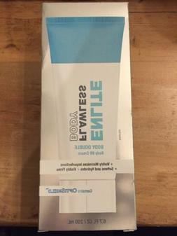 ENLITE Flawless Body Body Double Body BB Cream 6.7 fl oz NIB