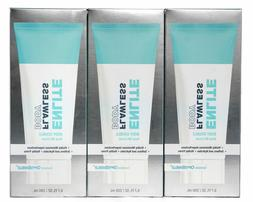 Enlite Flawless Body Double BB Cream Lotion with Shea Butter