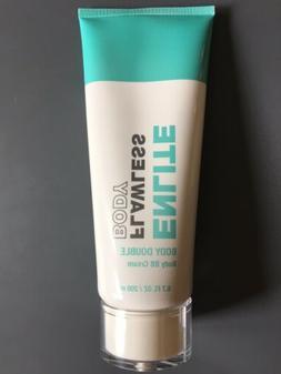 Enlite Flawless Body Double Body BB Cream 6.7 Pz