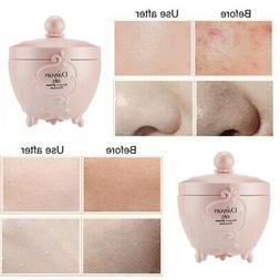 Foundation BB Cream Conceal Pores Make Up Cover Base Primer