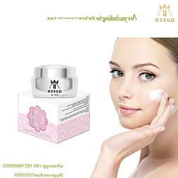 Freckle removing cream 50g / B QUEEN Skin whitening cream. 1