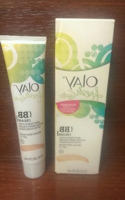 Olay® Fresh Effects® Skin Perfectin SPF 15 BB Cream Fair T