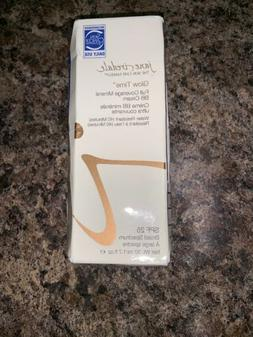 Jane Iredale - Glow Time Full Coverage Mineral BB Cream SPF