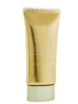 Jane Iredale Glow Time Full Coverage Mineral SPF 25 BB Cream