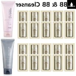 SKIN79 GOLD SUPER+ BEBLESH BALM Original BB Cream + BB Clean