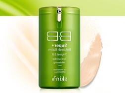 SKIN79 Green Super+ Beblesh Balm Original BB Cream 40gram  K