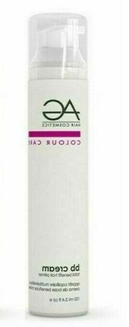 AG Hair Cosmetics Colour Care BB Cream Total Benefit Primer