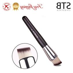 HighQuality Soft Powder Concaaler Liquid Foundation BB Cream