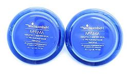 Hydroxatone AM PM Anti Wrinkle Complex Broad Spectrum SPF 15