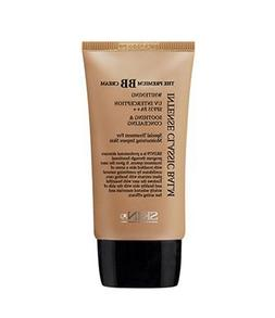 SKIN79 Intense Classic Balm Premium BB Cream 43.5g by Skin79