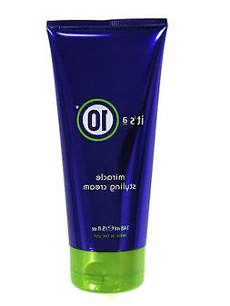 It's A 10 Miracle Styling Cream 5 oz