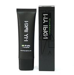 My Jelly Fit BB Cream SPF30 PA++ 50ml / natural gel / Korea