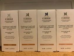 Kiehl's Skin Tone Correcting & Beautifying BB Cream Sunscree