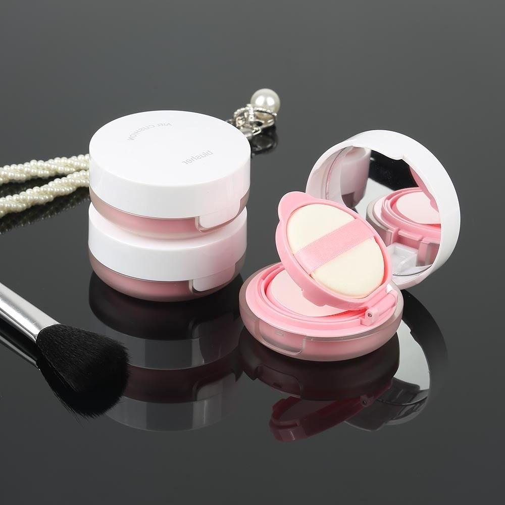 1pcs bb cream air cushion blusher cheek