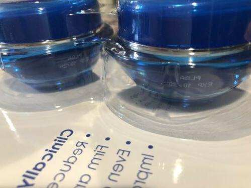 *2 Hydroxatone Anti-Wrinkle oz Sealed