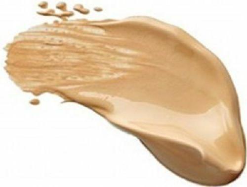 2 PRO HD Cream -