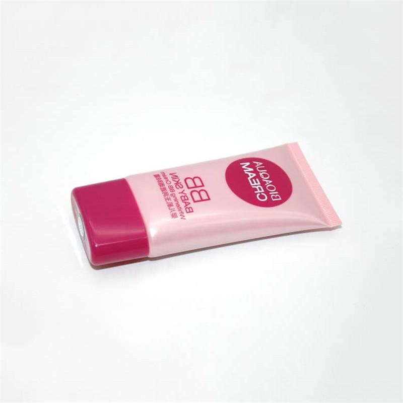 Concealer Base Beauty