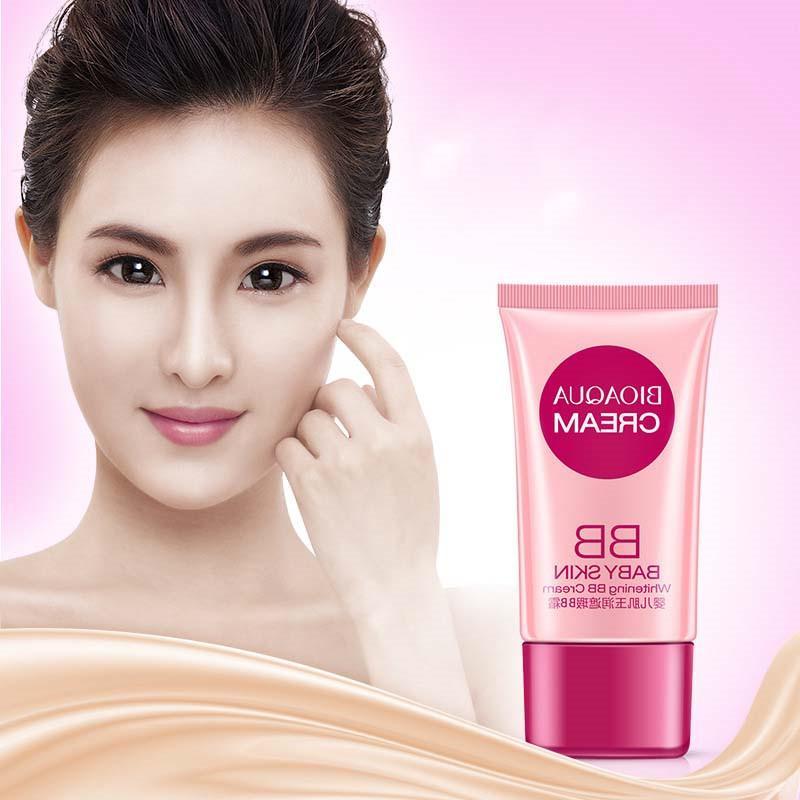 3 Concealer Brighten Moisturizing Base Beauty Skin Care