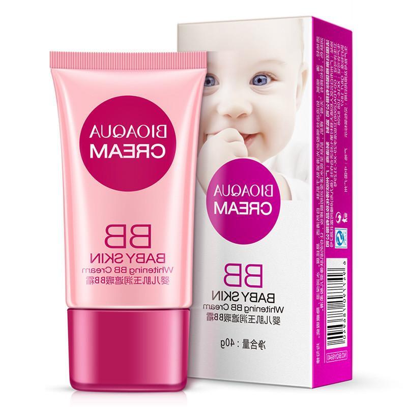 3 Colors <font><b>Cream</b></font> Concealer Base Face Beauty Skin