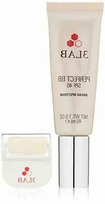 3LAB BB Cream Tinted Moisturizer - Brightens Protects & Firm