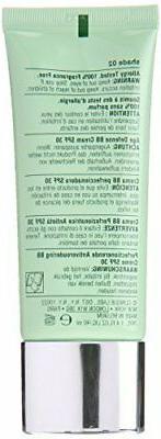 Clinique Defense BB Cream 30 for Unisex, 1.4 Ounce