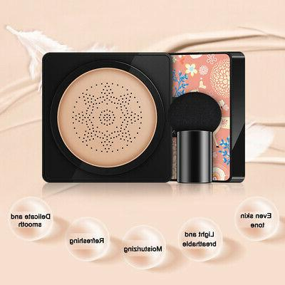 air cushion bb cream waterproof brighten concealer