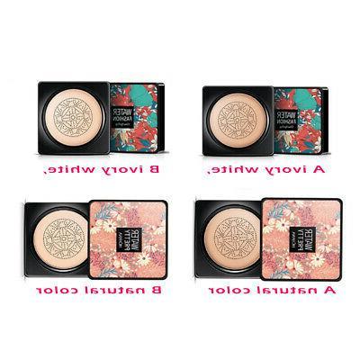 Air Head CC Cream Makeup HOT